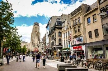 JMA_Antwerp_22