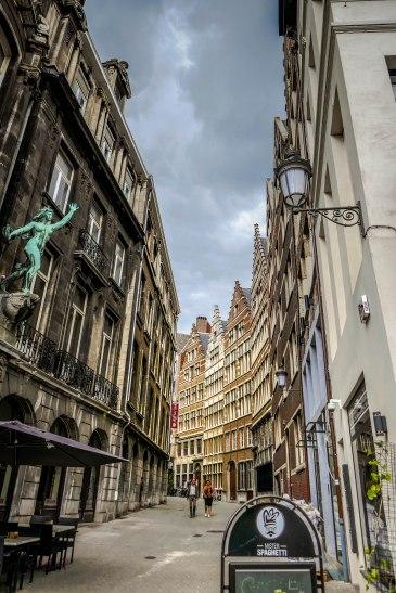 JMA_Antwerp_23