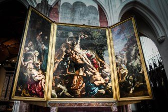 JMA_Antwerp_Cathedral_25