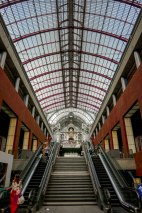 JMA_Antwerp_railway_station_03