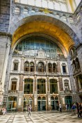 JMA_Antwerp_railway_station_08