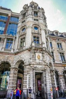 JMA_Antwerp_railway_station_11