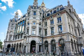 JMA_Antwerp_railway_station_12