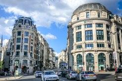 JMA_Brussels_277
