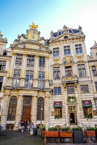 JMA_Brussels_278_Grand_Place