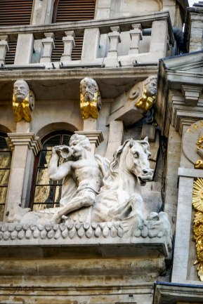 JMA_Brussels_279_Grand_Place