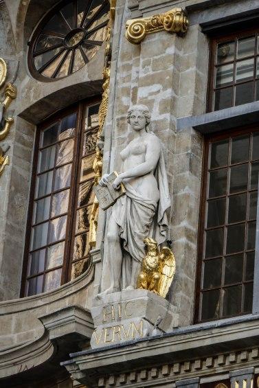 JMA_Brussels_280_Grand_Place