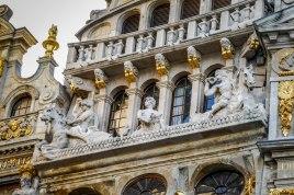 JMA_Brussels_281_Grand_Place