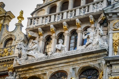 JMA_Brussels_281_Grand_Place