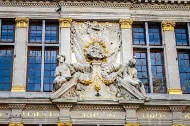 JMA_Brussels_282_Grand_Place