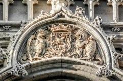 JMA_Brussels_283_Grand_Place