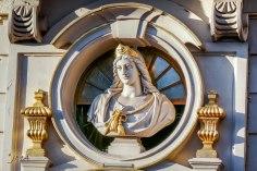 JMA_Brussels_284_Grand_Place