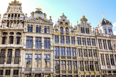 JMA_Brussels_285_Grand_Place