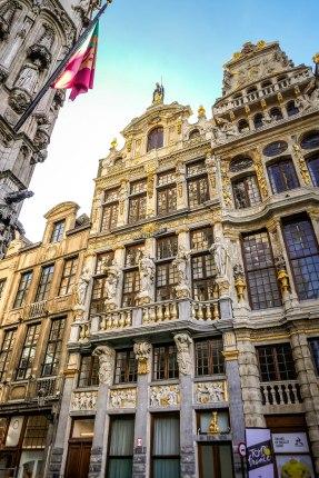 JMA_Brussels_286_Grand_Place