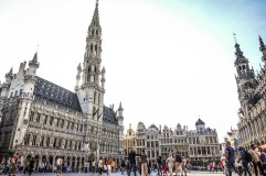 JMA_Brussels_287_Grand_Place