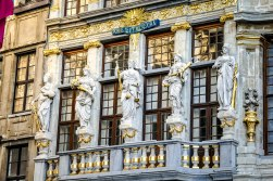 JMA_Brussels_290_Grand_Place