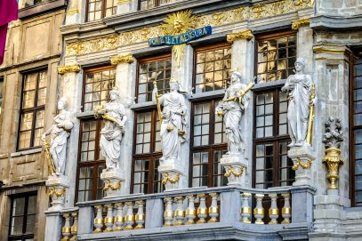 JMA_Brussels_290_Grand_Place