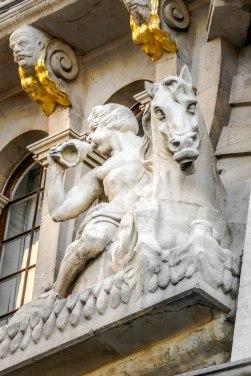 JMA_Brussels_291_Grand_Place