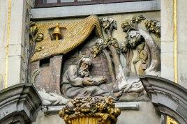 JMA_Brussels_295_Grand_Place