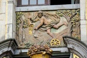 JMA_Brussels_296_Grand_Place