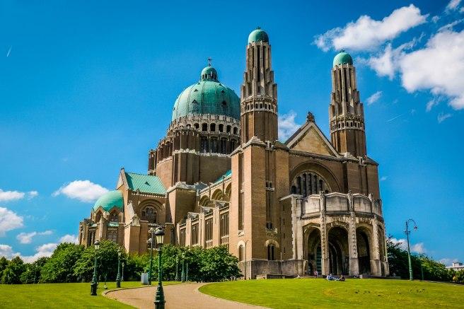 JMA_Brussels_298_Sacre_Coeur_Basilica