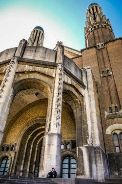 JMA_Brussels_299_Sacre_Coeur_Basilica