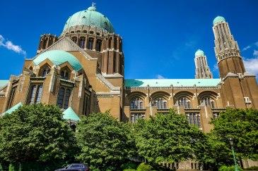 JMA_Brussels_300_Sacre_Coeur_Basilica