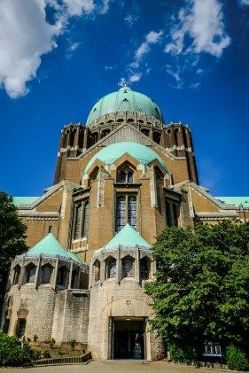 JMA_Brussels_301_Sacre_Coeur_Basilica