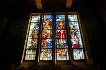 JMA_Brussels_302_Sacre_Coeur_Basilica