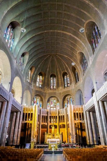 JMA_Brussels_303_Sacre_Coeur_Basilica
