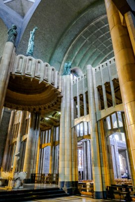 JMA_Brussels_304_Sacre_Coeur_Basilica