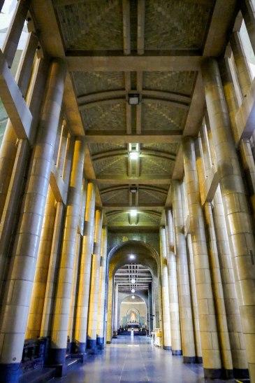 JMA_Brussels_305_Sacre_Coeur_Basilica