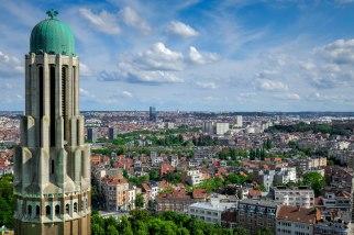 JMA_Brussels_306_Sacre_Coeur_Basilica