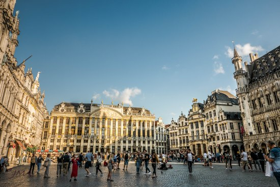 JMA_Brussels_307_Grand_Place