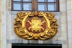 JMA_Brussels_309_Grand_Place