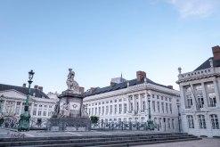 JMA_Brussels_312