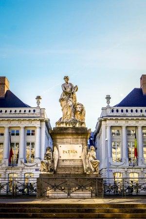 JMA_Brussels_314