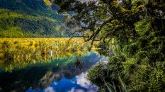 JMA_New_Zealand_200_Mirror_lakes