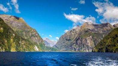JMA_New_Zealand_203_Milford_Sound