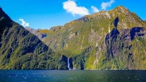 JMA_New_Zealand_204_Milford_Sound
