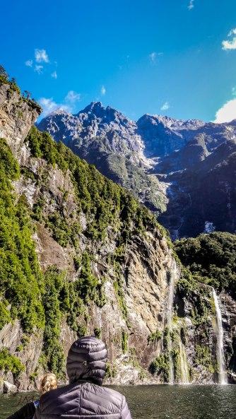 JMA_New_Zealand_206_Milford_Sound