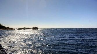 JMA_New_Zealand_210_Milford_Sound
