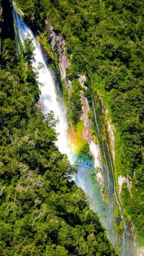 JMA_New_Zealand_211_Milford_Sound