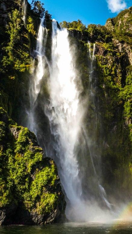 JMA_New_Zealand_213_Milford_Sound