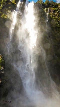 JMA_New_Zealand_214_Milford_Sound