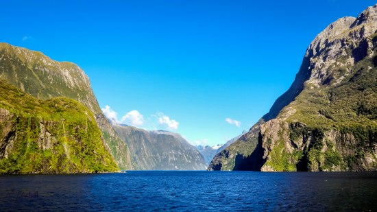 JMA_New_Zealand_218_Milford_Sound