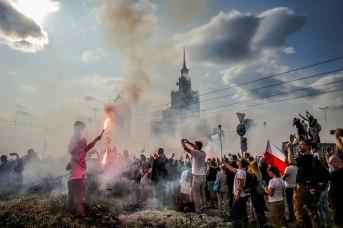 JMA_75_Anniversary_Warsaw_Uprising