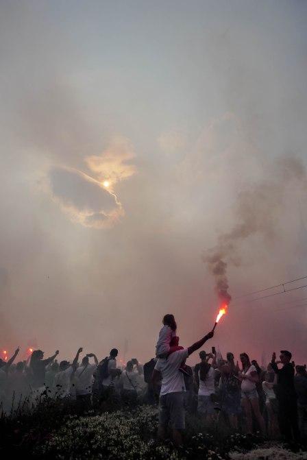 JMA_75_Anniversary_Warsaw_Uprising_02