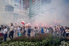 JMA_75_Anniversary_Warsaw_Uprising_03