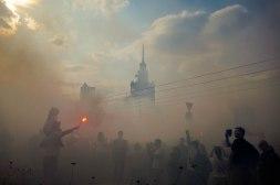 JMA_75_Anniversary_Warsaw_Uprising_04